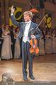 Silvesterball - Hofburg - So 31.12.2017 - 211