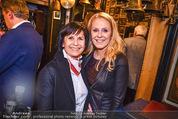 Sigi Bergmann 80er - Marchfelderhof - Do 04.01.2018 - Marion FINGER, Ulrike KRIEGLER26