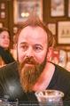 Sigi Bergmann 80er - Marchfelderhof - Do 04.01.2018 - Thomas GEIERSPICHLER (Portrait)27
