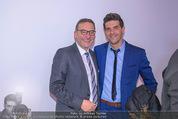 Club Cuvee - Novomatic Forum - Di 09.01.2018 - Heinz STIASTNY, Norbert OBERHAUSER7