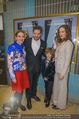 Life Guidance Kinopremiere - Gartenbaukino - Mi 10.01.2018 - Ruth MADER, Fritz KARL, Katharina LORENZ, Niklas JAROSCH1