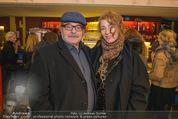 Life Guidance Kinopremiere - Gartenbaukino - Mi 10.01.2018 - Erwin STEINHAUER, Bettina KUHN14