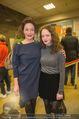 Life Guidance Kinopremiere - Gartenbaukino - Mi 10.01.2018 - Julia STEMBERGER mit Tochter Fanny ALTENBURGER17