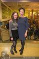 Life Guidance Kinopremiere - Gartenbaukino - Mi 10.01.2018 - Julia STEMBERGER mit Tochter Fanny ALTENBURGER18