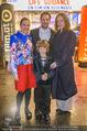 Life Guidance Kinopremiere - Gartenbaukino - Mi 10.01.2018 - Ruth MADER, Fritz KARL, Katharina LORENZ, Niklas JAROSCH31