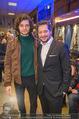 Life Guidance Kinopremiere - Gartenbaukino - Mi 10.01.2018 - Fritz KARL mit Sohn Aaron KARL48