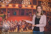 Opernball PK - Staatsoper - Do 11.01.2018 - Kristina INHOF20