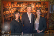 Opernball PK - Staatsoper - Do 11.01.2018 - 69