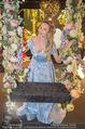 Ekaterina Mucha Kleidanprobe - Solomia Brautsalon - Fr 12.01.2018 - Ekaterina MUCHA13