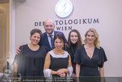 Eröffnugn - Dermatologikum Wien - Fr 12.01.2018 - 6