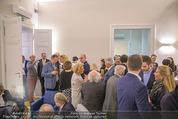 Eröffnugn - Dermatologikum Wien - Fr 12.01.2018 - 44