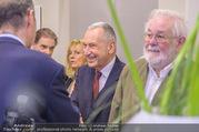 Eröffnugn - Dermatologikum Wien - Fr 12.01.2018 - 50