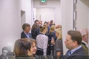 Eröffnugn - Dermatologikum Wien - Fr 12.01.2018 - 62