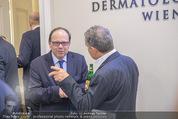 Eröffnugn - Dermatologikum Wien - Fr 12.01.2018 - 74