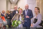 Eröffnugn - Dermatologikum Wien - Fr 12.01.2018 - 77