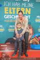 Kinopremiere ´Hilfe, ich hab die Eltern geschrumpft´ - Village Cinemas - Sa 13.01.2018 - Adi Adriana ZARTL mit Sohn Luca3
