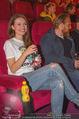 Kinopremiere ´Hilfe, ich hab die Eltern geschrumpft´ - Village Cinemas - Sa 13.01.2018 - Axel STEIN, Julia HARTMANN53
