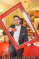 Kaffeesiederball - Hofburg - Do 18.01.2018 - Clemens UNTERREINER7