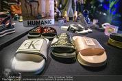 Humanic Kollektion - Sofitel - Di 23.01.2018 - Schuhe, Handtaschen, Accessoires66