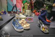 Humanic Kollektion - Sofitel - Di 23.01.2018 - Schuhe, Handtaschen, Accessoires75