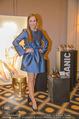 Couture Salon mit Humanic - Hotel Birstol - Mo 29.01.2018 - Maria GRO�BAUER GROSSBAUER10