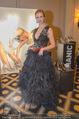 Couture Salon mit Humanic - Hotel Birstol - Mo 29.01.2018 - Irina TSYMBAL51
