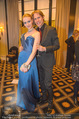 Couture Salon mit Humanic - Hotel Birstol - Mo 29.01.2018 - Olga ESINA, Kirill KOURLAEV54