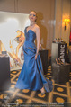 Couture Salon mit Humanic - Hotel Birstol - Mo 29.01.2018 - Olga ESINA55
