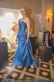 Couture Salon mit Humanic - Hotel Birstol - Mo 29.01.2018 - Olga ESINA56