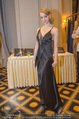 Couture Salon mit Humanic - Hotel Birstol - Mo 29.01.2018 - Natascha MAIR60