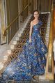Couture Salon mit Humanic - Hotel Birstol - Mo 29.01.2018 - Liudmila KONOVALOVA65