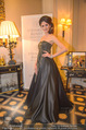 Couture Salon mit Humanic - Hotel Birstol - Mo 29.01.2018 - Ketevan PAPAVA72