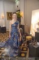 Couture Salon mit Humanic - Hotel Birstol - Mo 29.01.2018 - Liudmila KONOVALOVA94