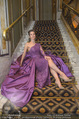 Couture Salon mit Humanic - Hotel Birstol - Mo 29.01.2018 - Maria YAKOVLEVA96