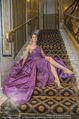 Couture Salon mit Humanic - Hotel Birstol - Mo 29.01.2018 - Maria YAKOVLEVA97