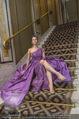 Couture Salon mit Humanic - Hotel Birstol - Mo 29.01.2018 - Maria YAKOVLEVA98