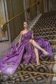 Couture Salon mit Humanic - Hotel Birstol - Mo 29.01.2018 - Maria YAKOVLEVA99