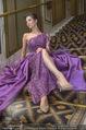 Couture Salon mit Humanic - Hotel Birstol - Mo 29.01.2018 - Maria YAKOVLEVA101