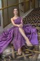 Couture Salon mit Humanic - Hotel Birstol - Mo 29.01.2018 - Maria YAKOVLEVA103
