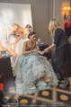 Couture Salon mit Humanic - Hotel Birstol - Mo 29.01.2018 - 104