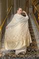 Couture Salon mit Humanic - Hotel Birstol - Mo 29.01.2018 - Nina POLAKOVA109