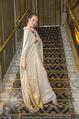 Couture Salon mit Humanic - Hotel Birstol - Mo 29.01.2018 - Nina POLAKOVA111