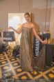 Couture Salon mit Humanic - Hotel Birstol - Mo 29.01.2018 - Rebecca HORNER113