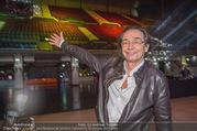 60 Jahre Stadthalle PK - Stadthalle - Di 30.01.2018 - Christian KOLONOVITS4