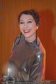 Österreichischer Filmpreis - Schloss Grafenegg - Mi 31.01.2018 - Uschi Ursula STRAUSS (Portrait)13