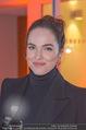 Österreichischer Filmpreis - Schloss Grafenegg - Mi 31.01.2018 - Verena ALTENBERGER (Portrait)18