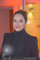 Österreichischer Filmpreis - Schloss Grafenegg - Mi 31.01.2018 - Verena ALTENBERGER (Portrait)19