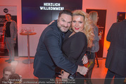Österreichischer Filmpreis - Schloss Grafenegg - Mi 31.01.2018 - Martin LEUTGEB, Susanna HIRSCHLER35