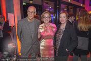 Österreichischer Filmpreis - Schloss Grafenegg - Mi 31.01.2018 - Josef AICHHOLZER, Johanna MIKL-LEITNER, Marlene ROPAC38