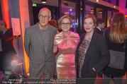 Österreichischer Filmpreis - Schloss Grafenegg - Mi 31.01.2018 - Josef AICHHOLZER, Johanna MIKL-LEITNER, Marlene ROPAC39
